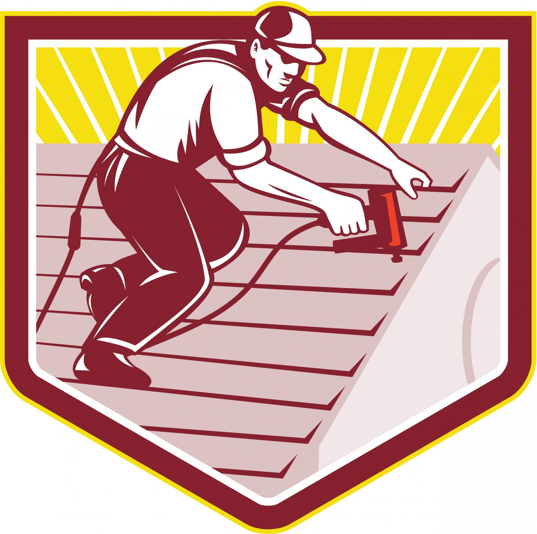 Ashburn Roofing Contractor - Home