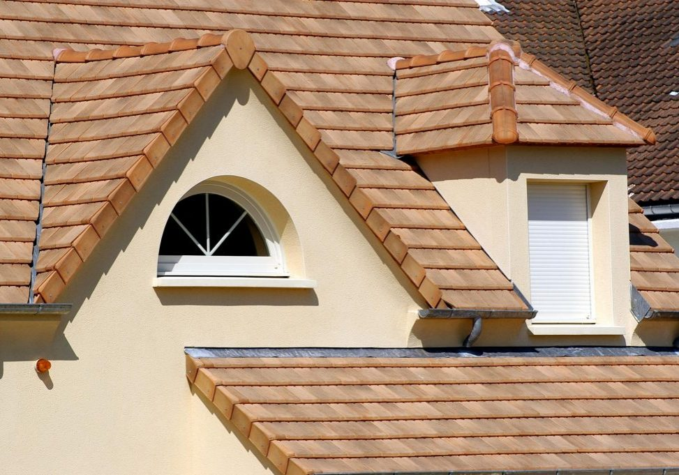 Ashburn Roofing Contractor - Insurance Claims 2